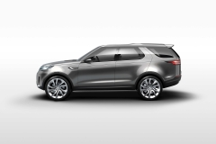 Land-Rover-Discovery-Vision-Concept-1
