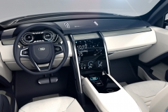 Land-Rover-Discovery-Vision-Concept-10