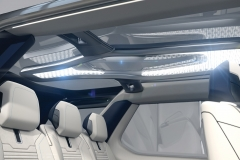 Land-Rover-Discovery-Vision-Concept-11