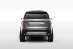 Land-Rover-Discovery-Vision-Concept-12