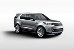 Land-Rover-Discovery-Vision-Concept-15