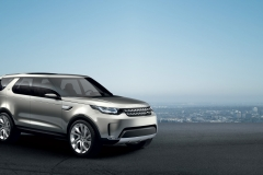 Land-Rover-Discovery-Vision-Concept-2