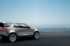 Land-Rover-Discovery-Vision-Concept-3