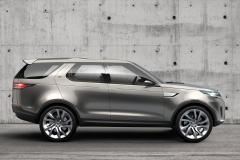 Land-Rover-Discovery-Vision-Concept-4