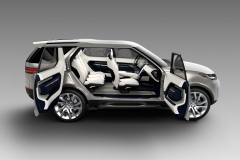 Land-Rover-Discovery-Vision-Concept-5