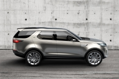 Land-Rover-Discovery-Vision-Concept-6