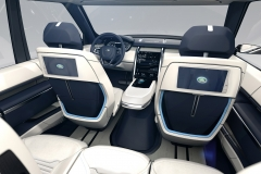 Land-Rover-Discovery-Vision-Concept-7
