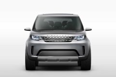 Land-Rover-Discovery-Vision-Concept-8