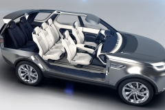 Land-Rover-Discovery-Vision-Concept-9