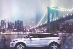 Range_Rover_Evoque_Power_of_Presence