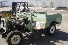 1971-Series-IIA-First-Drive-1