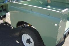 1971-Series-IIA-First-Drive-10
