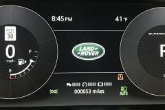 l405-gauge-minimal