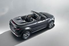 Range_Rover_Evoque_Convertible_Concept_1