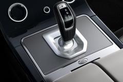 2020-Range-Rover-Interiors-1