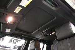 Range_Rover_Autobiography_Jet_Headliner_1