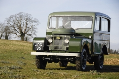 Land-Rover-Defender-Through-the-years-1