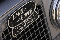 Land-Rover-Defender-Through-the-years-10