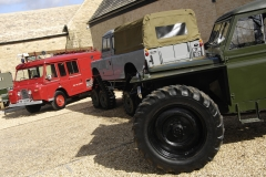 Land-Rover-Defender-Through-the-years-11