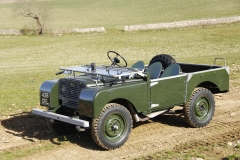 Land-Rover-Defender-Through-the-years-13