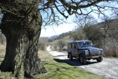 Land-Rover-Defender-Through-the-years-14