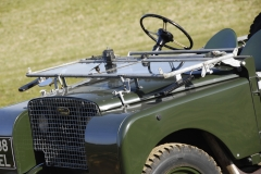 Land-Rover-Defender-Through-the-years-15