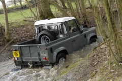 Land-Rover-Defender-Through-the-years-17