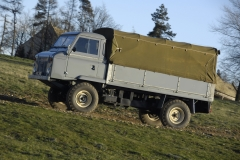 Land-Rover-Defender-Through-the-years-18