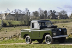 Land-Rover-Defender-Through-the-years-19