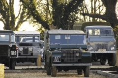 Land-Rover-Defender-Through-the-years-20