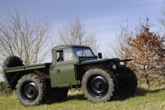 Land-Rover-Defender-Through-the-years-21