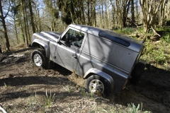 Land-Rover-Defender-Through-the-years-22