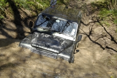 Land-Rover-Defender-Through-the-years-23
