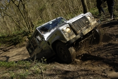 Land-Rover-Defender-Through-the-years-24