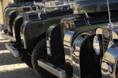 Land-Rover-Defender-Through-the-years-3