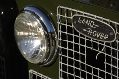 Land-Rover-Defender-Through-the-years-4
