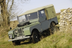 Land-Rover-Defender-Through-the-years-7