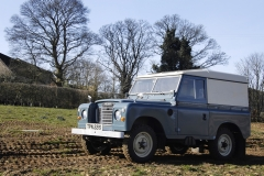 Land-Rover-Defender-Through-the-years-8