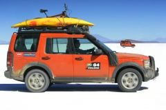 Land-Rover-Discovery-Heritage-1