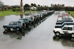 Land-Rover-Discovery-Heritage-10