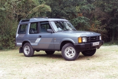 Land-Rover-Discovery-Heritage-11