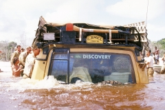 Land-Rover-Discovery-Heritage-13