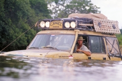 Land-Rover-Discovery-Heritage-16