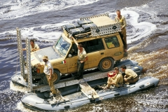 Land-Rover-Discovery-Heritage-18