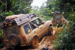 Land-Rover-Discovery-Heritage-19