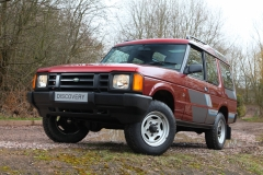 Land-Rover-Discovery-Heritage-2