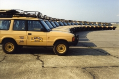 Land-Rover-Discovery-Heritage-20