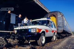 Land-Rover-Discovery-Heritage-22