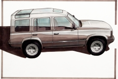 Land-Rover-Discovery-Heritage-23