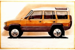 Land-Rover-Discovery-Heritage-24